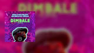SURAJ & Max Doblhoff - DIMBALE ft. Baboulaye Cissokho (Andreas Weisz Remix)