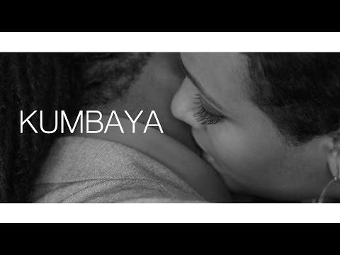 DJ GIL X R.E.C ( RED EYE CREW) KUMBAYA - OFFICIAL VIDEO - JAN 2016