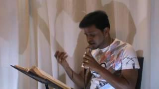 pradeep sing by ae mere humsafar hindi song