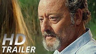EIN SOMMER IN DER PROVENCE (Jean Reno) | Trailer [HD]