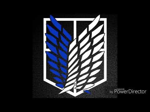Nonstop 90s - Dj Luwen Hardtech Luwmix 140 Bpm