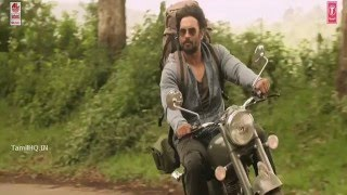 Vaa Machaney   Promo Video    Irudhi Suttru 720p HD Video Song