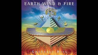 Earth, Wind & Fire - September (Greatest Hits Version) (HQ Audio)