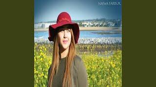 Mawjouaa Galbi