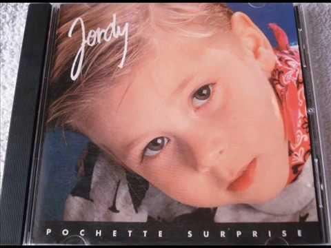 Jordy - Ma Petite Soeur