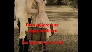 Already Gone - Kelly Clarkson traducida español