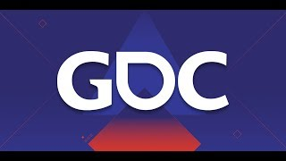 Google GDC 2019 live streaming (special Guest Multiplayer.it)