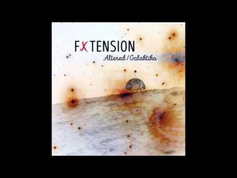 FX Tension -