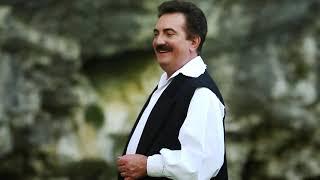 Petrica Mitu Stoian   Cele mai frumoase melodii Colaj