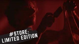 POLUNININK.STORE | Limited edition