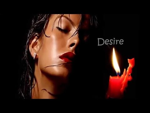 Smell Of Desire -  Enigma
