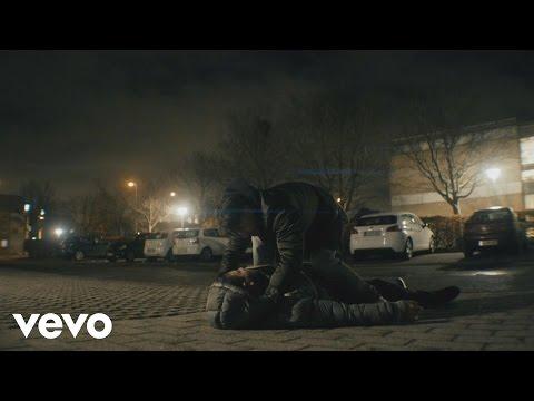 Sivas - Kun Hinanden ft. Gilli