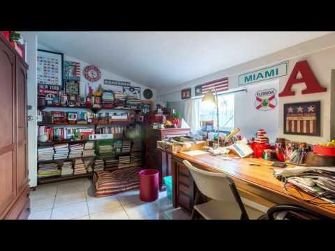 Property Showcase | 1384 Biarritz Dr, Miami Beach