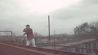 видео Происхождение фамилии Кушнир