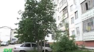 видео Государственный кадастр недвижимости (ГКН)