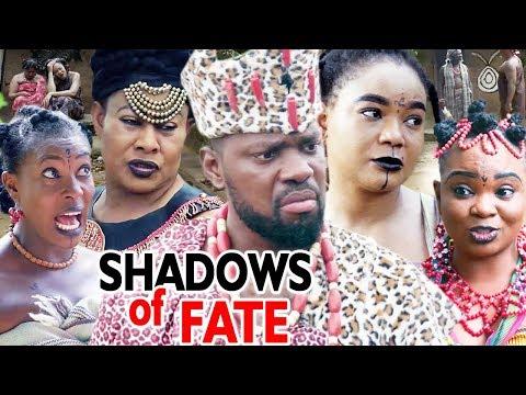 IS IT NOT OBVIOUS THAT MONEY CAN BUY LOVE?-2020 NEW NIGERIAN MOVIES AFRICAN MOVIES 2020Kaynak: YouTube · Süre: 2 saat50 dakika49 saniye