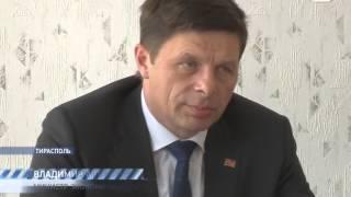 видео Вебинар по 1С:УНФ от 15 мая 2014