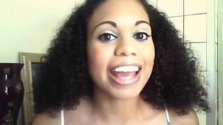 ShannonCrystal Makeup Seminar Thumbnail
