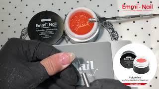 Emmi®-Nail Modelliernadel