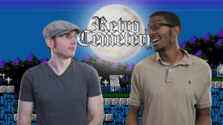 Retro Cemetery: Groove On Fight - Sega Saturn