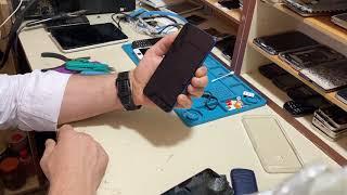 OPPO A5 S sim kartı ve Hafıza kartı nasıl Takılır
