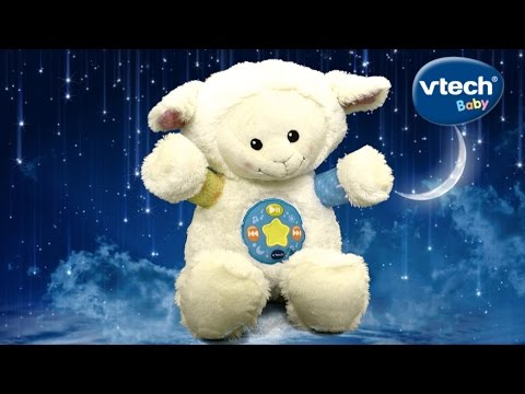 snuggle-&-sleep-musical-sheep-from-vtech
