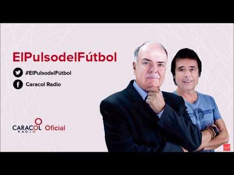 El Pulso Del Fútbol 21 De Diciembre Del 2018
