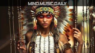 Imagine Dragons - Thunder (with lyrics) - mind.music.daily -