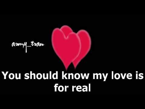 army_tran - can