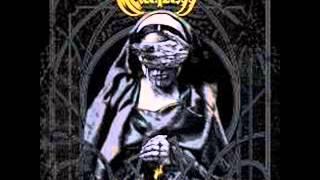 Mercyless - Unholy Black Splendor (full album)