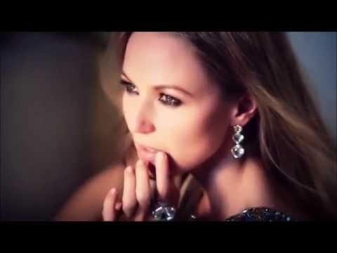 Jewel - 2 Become 1 (Music Video)