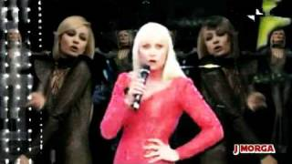 RAFFAELLA CARRA  - A FAR L'AMORE COMINCIA TU (Scoppia Scoppia Mi Sco Remix Version)