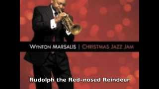 Play Rudolph the Red-Nosed Reindeer