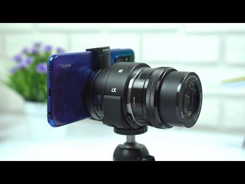 5 Teknik Foto Keren Hanya Menggunakan Lensa Kit 1. Bokeh 2. Zoom 3. Levitasi 4. Macro 5. Panning jan.