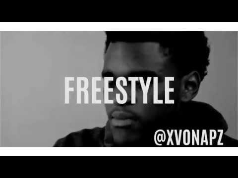 xvo-napz---freestyle