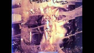 Plastic Venus - Will פלסטיק ונוס
