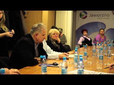 Negocjacje w sprawie podziału nadwyżki budżetowej