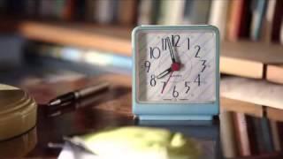 Alarm Clocks From Volkswagen