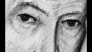 Slavoj Zizek - Contra Foucault, Agamben, Heidegger