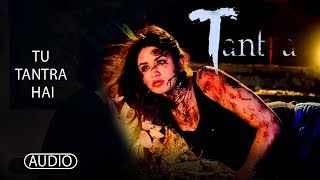 Tantra (Title Song) - VB On The Web