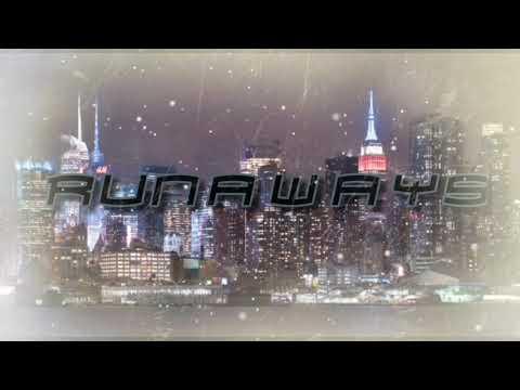 Teenage runaways Wattpad theme song