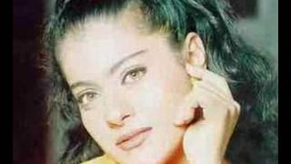Repeat youtube video kajol pics vedio