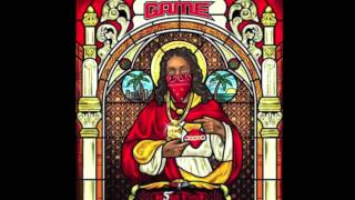The Game - Can't get right (Maaz-version)