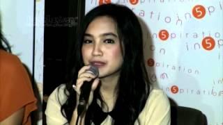 Video Telurkan Album Solo, Rachel Amanda Aji Mumpung? download MP3, 3GP, MP4, WEBM, AVI, FLV Agustus 2018