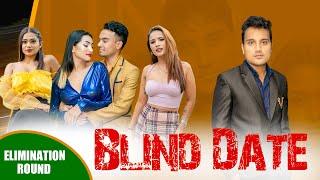 Blind Date || Episode 51 |