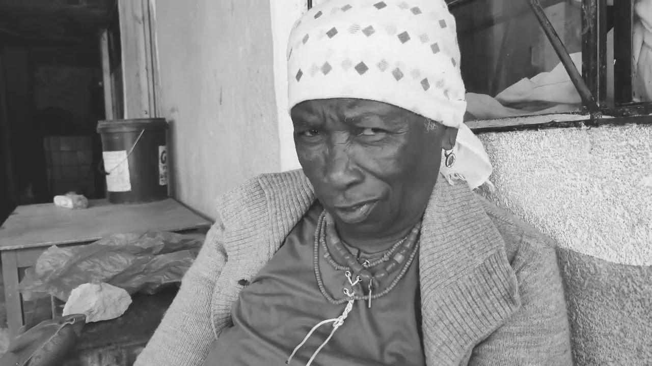 El Territorio Afrodescendiente cuenta su historia