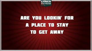 The Last Goodbye - Atomic Kitten tribute - Lyrics