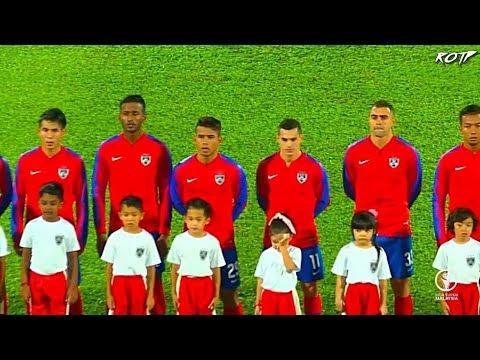 Johor DT 3 - 1 PKNS FC (Highlight HD - Liga Super - 20/4/2019)