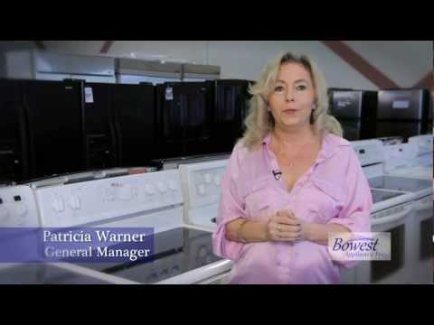 Bowest Appliances Calgary Major Appliance Sales, Service & Repair