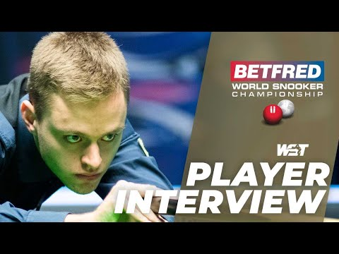 Lukas Kleckers Thrashes Peter Devlin | Betfred World Championship Qualifying [R1]